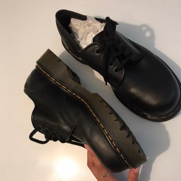 Dr. Martens Shoes | Vintage Doc Martens